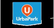 logo-Urba-park
