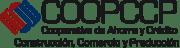 logo-coopccp