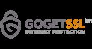 logo-gogetssl