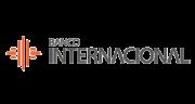 logo_bancointernacional