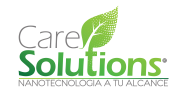 logo_caresolutions