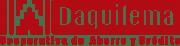logo_daquilema