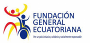 logo_fundacion_general