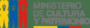 logo_mcyp