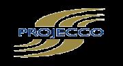 logo_projecco